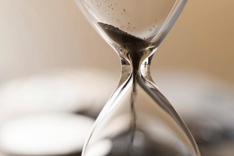 PNG Temps Qui Passe-PlusPNG.com-750 - PNG Temps Qui Passe