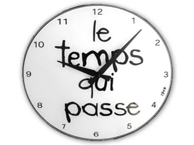 Les Quatre Générations~Le temps PlusPng.com  - PNG Temps Qui Passe