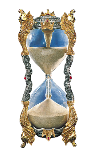 On Ne Retient Pas Le Temps Qui Passe . - PNG Temps Qui Passe