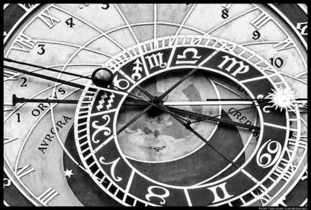 temps.png - PNG Temps Qui Passe