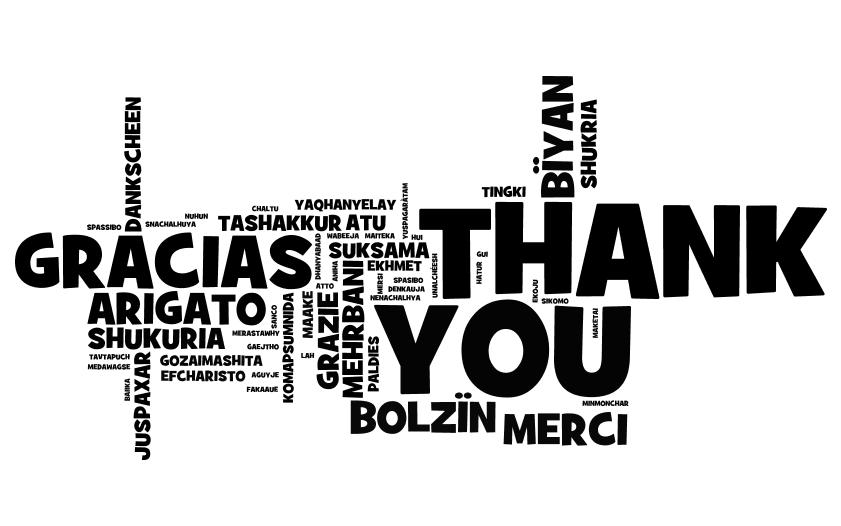 PNG Terima Kasih-PlusPNG.com-841 - PNG Terima Kasih