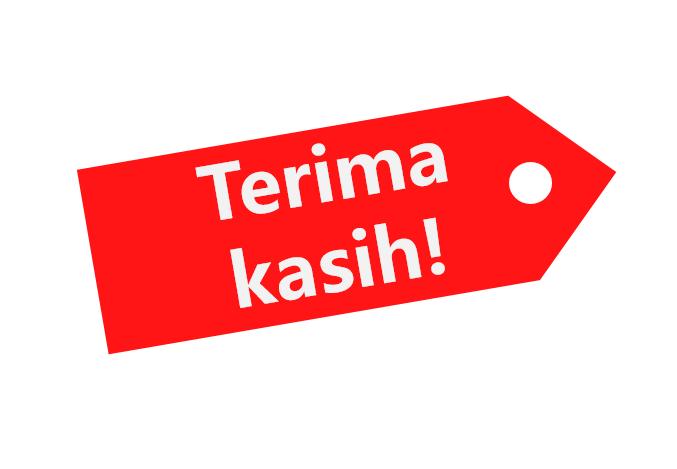 bahasaTerimaKasih_giv Terima kasih PlusPng.com  - PNG Terima Kasih