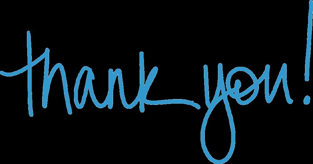 PNG Terima Kasih - 59026