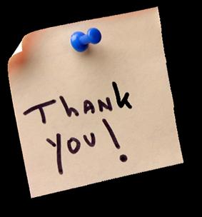 PNG Terima Kasih - 59041