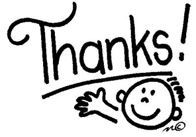 PNG Terima Kasih - 59040