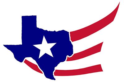 PNG Texas-PlusPNG.com-400 - PNG Texas