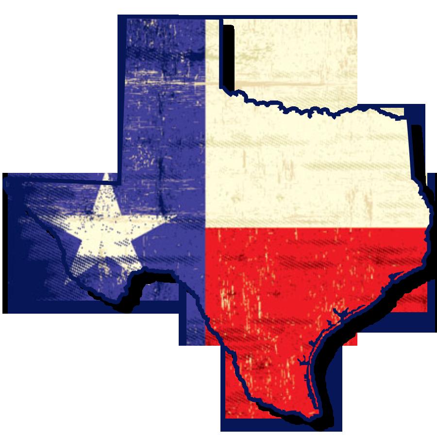 PNG Texas-PlusPNG.com-900