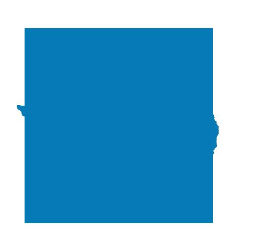 texas - PNG Texas