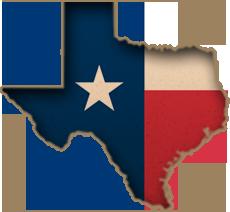 . PlusPng.com Texas.png PlusP