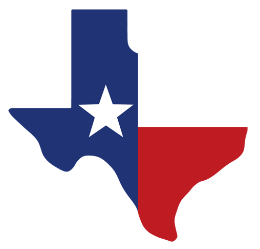 texas shape | Texas-Shape-CC-Tee-copy.png - PNG Texas