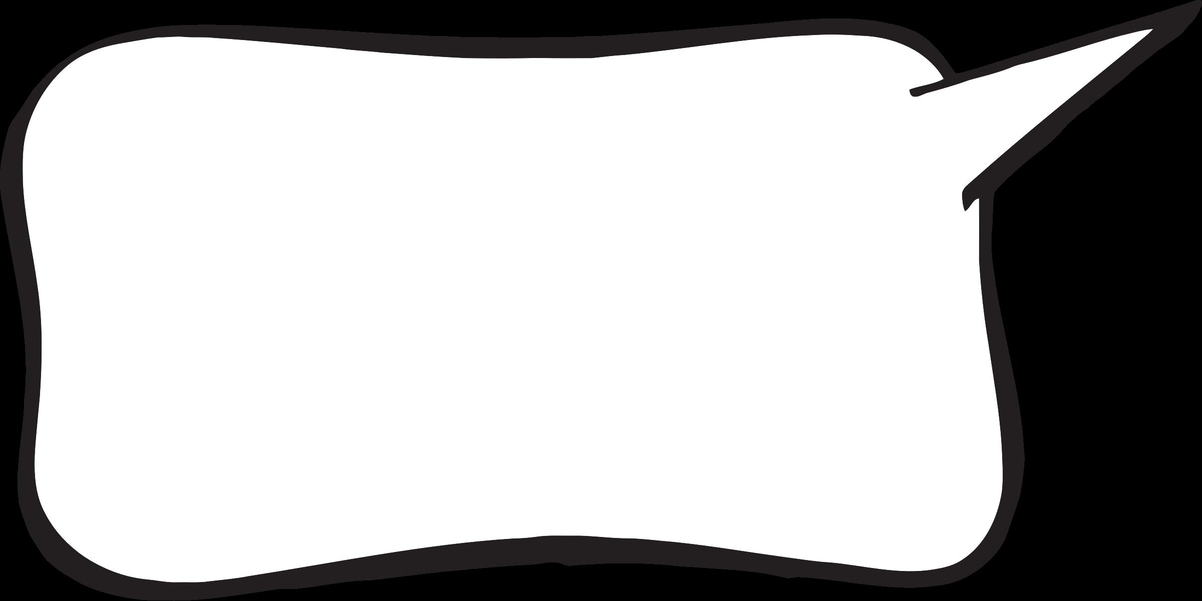 PNG Text Box - 60444