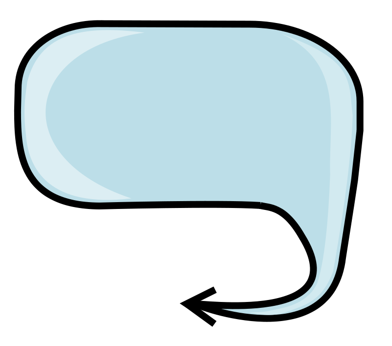Text Box Clipart Png - Clipart library - PNG Text Box
