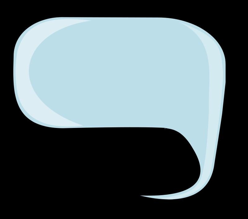 PNG Text Box - 60443