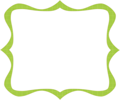 Text Box Frame PNG Free Download - PNG Text Box