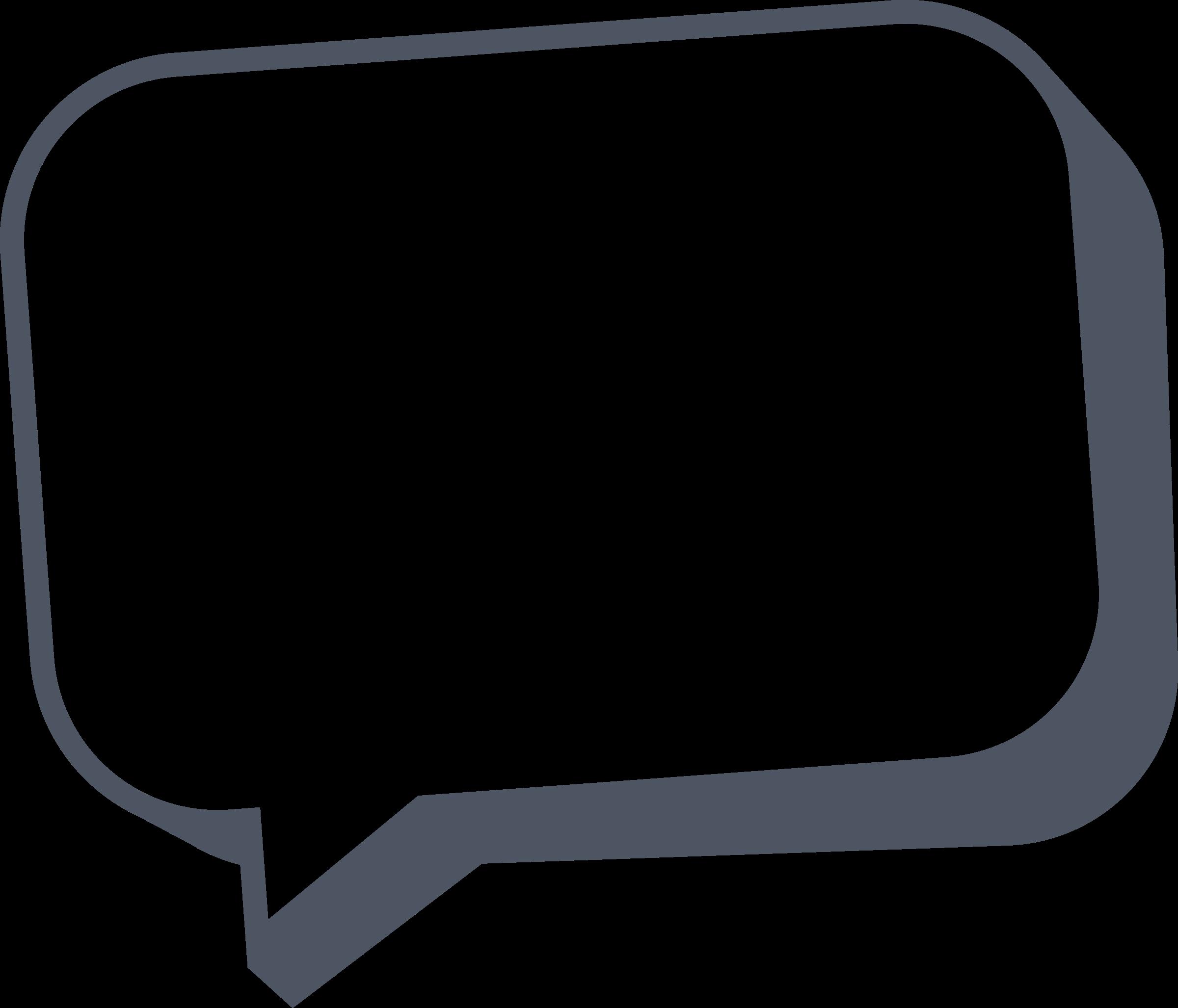 PNG Text Box - 60431