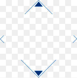 Text Box, Text Box, Decoration, Icon PNG Image - PNG Text Box