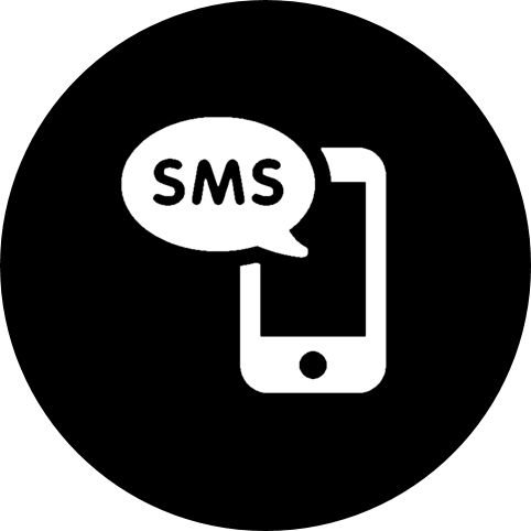 calling, keys, mobile, mobile phone, phone, screen, sms, texting. Download  PNG - PNG Texting
