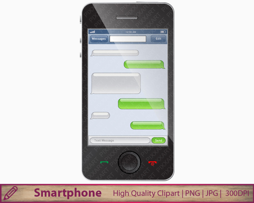 convert iphone text messages to pdf free
