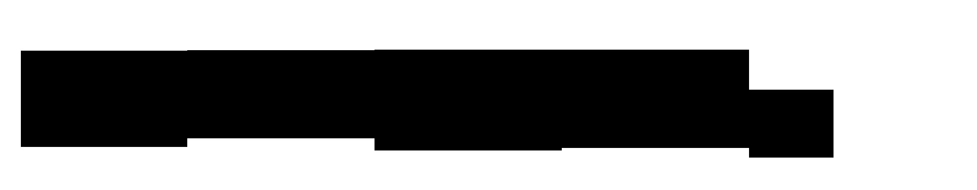 PNG Tgif - 60357