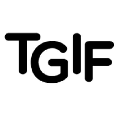 PNG Tgif - 60351