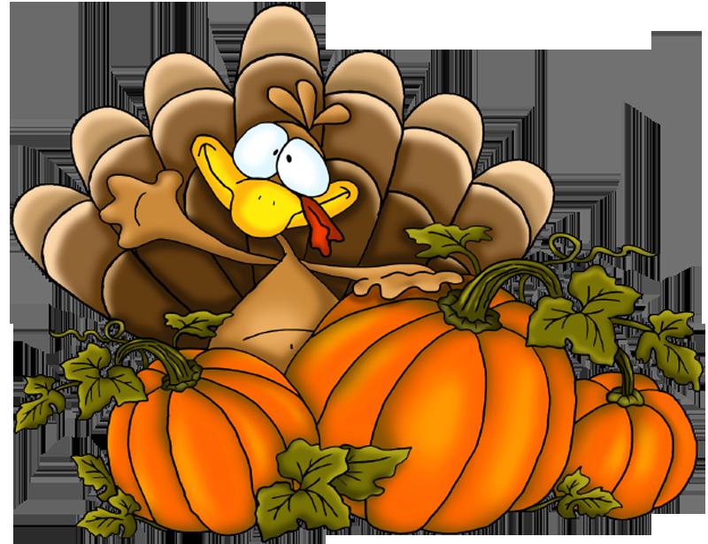 PNG Thanksgiving