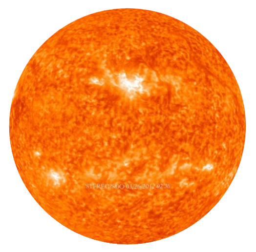 PNG The Sun - 60260
