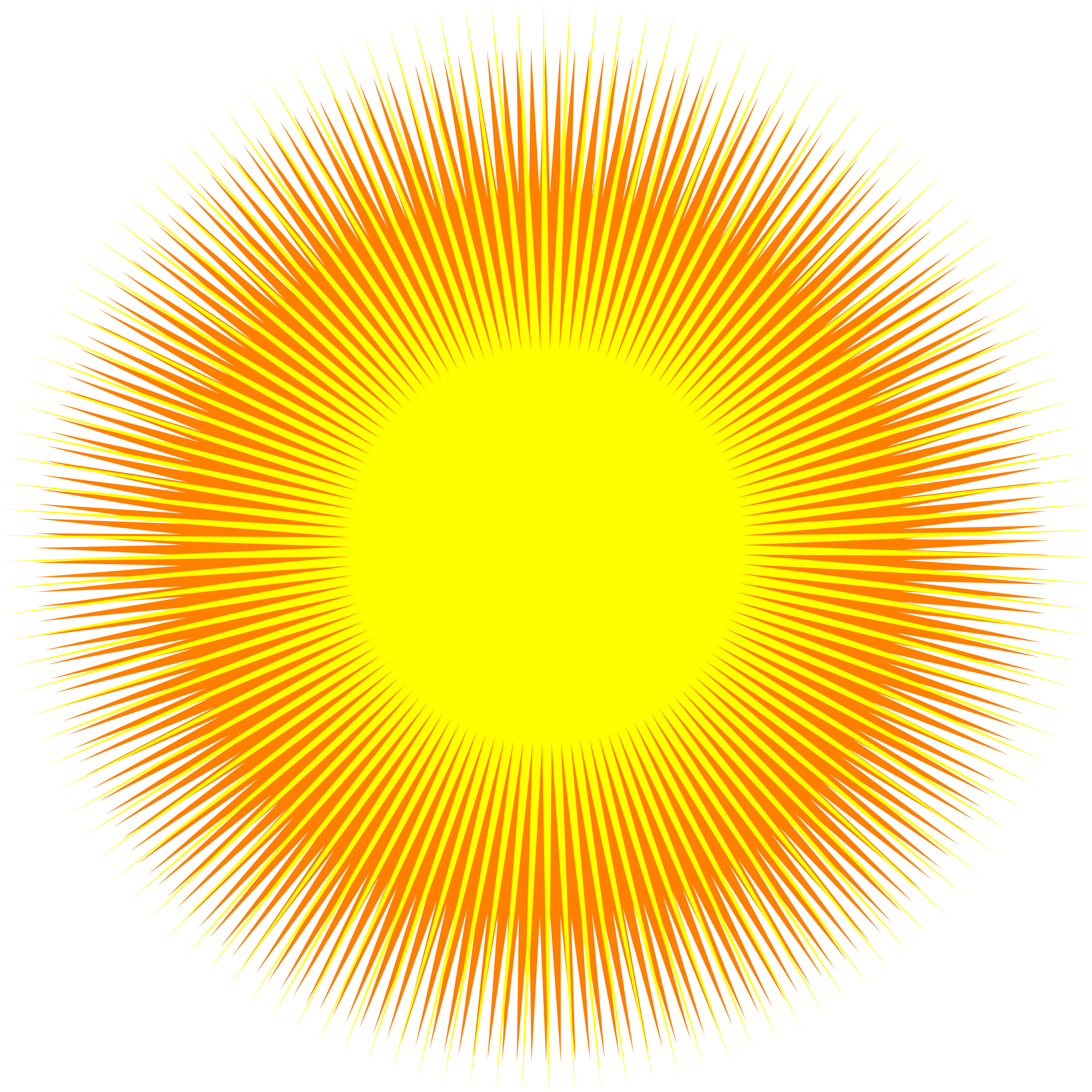 PNG The Sun - 60268