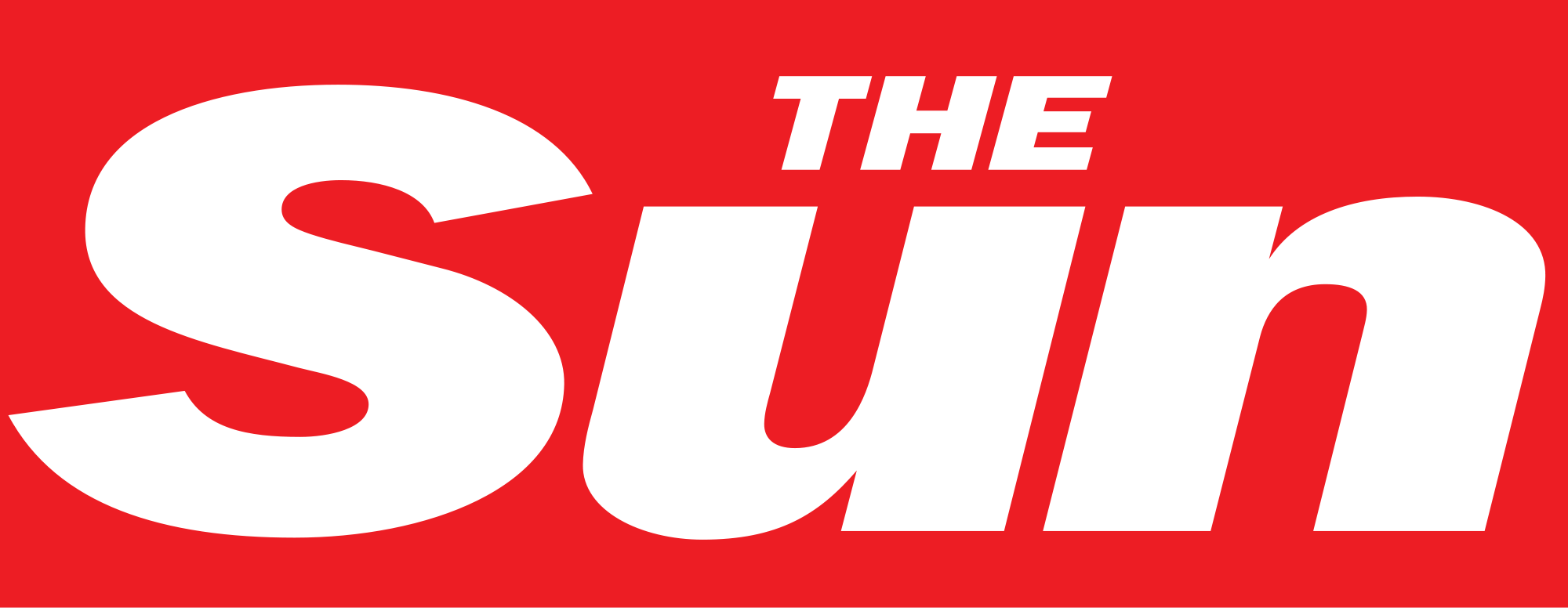 PNG The Sun - 60271