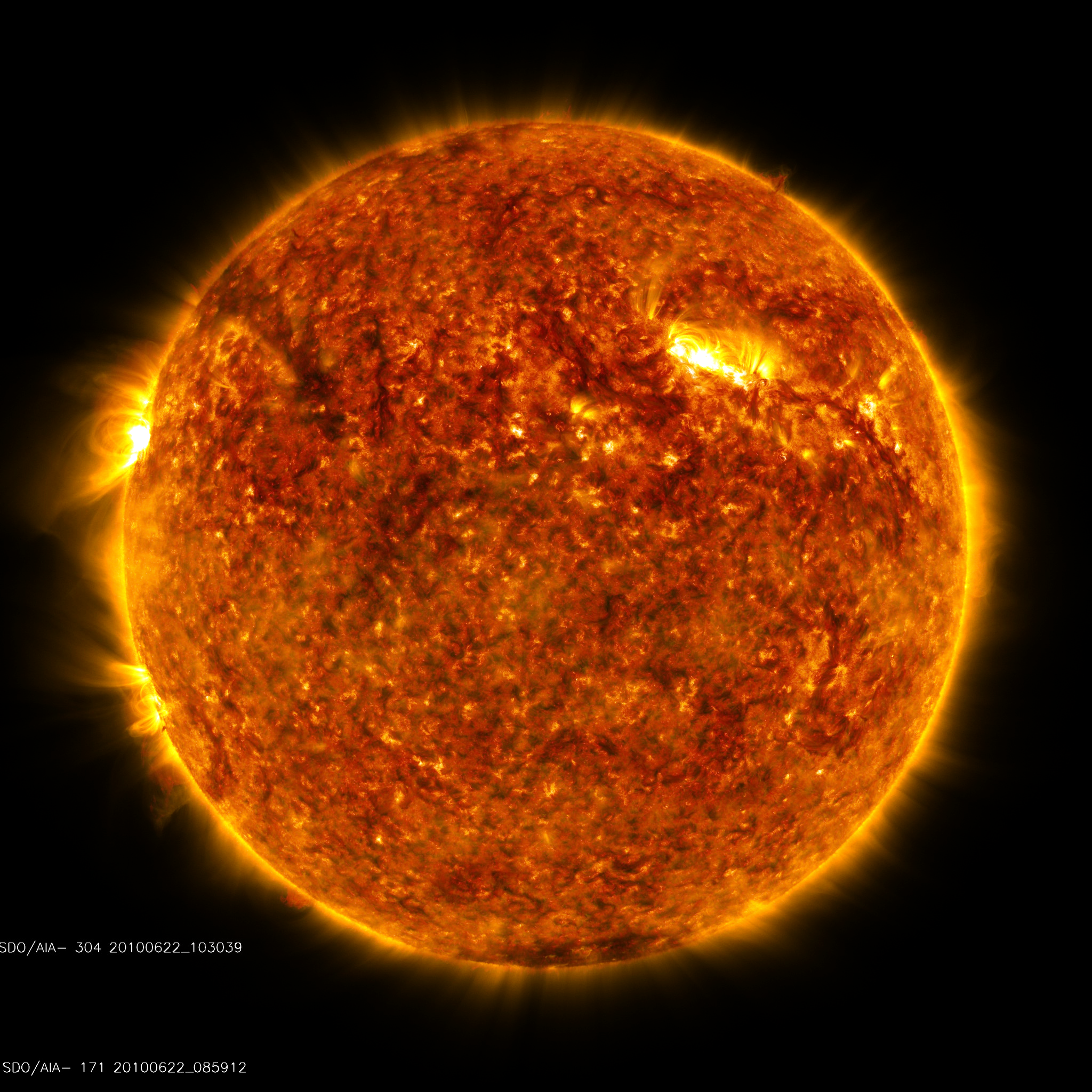 PNG The Sun - 60261