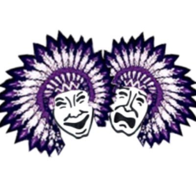 PNG Theatre - 60367