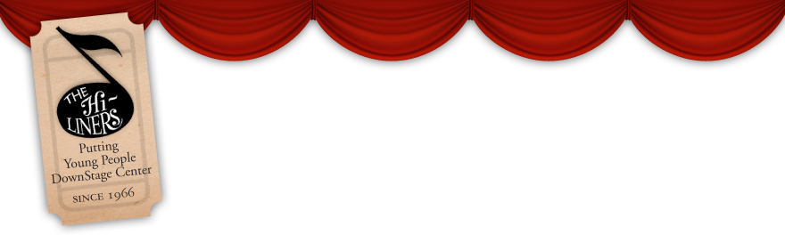 PNG Theatre - 60369
