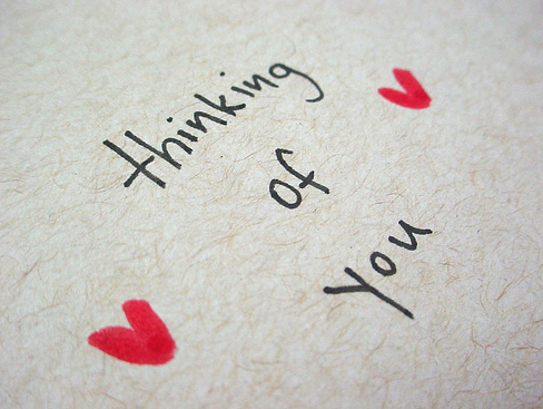 Thinking About You Quotes Photos. Posters, Prints and Wallpapers Thinking  About You Quotes - PNG Thinking Of You