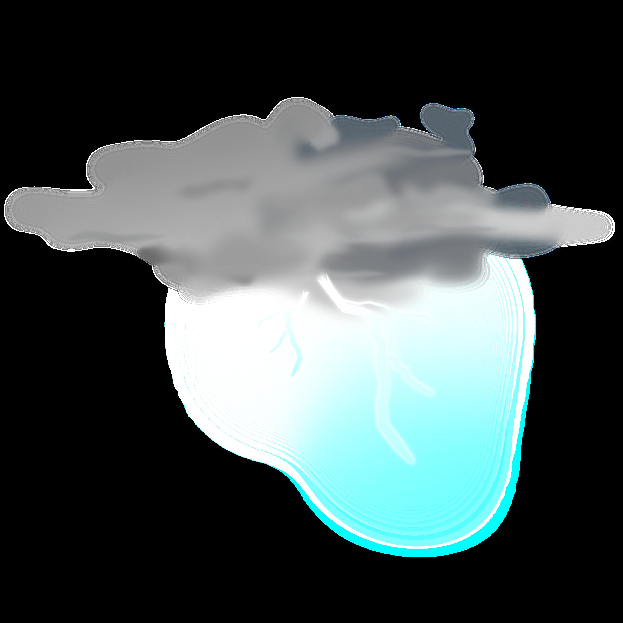 BIG IMAGE (PNG) - PNG Thunder