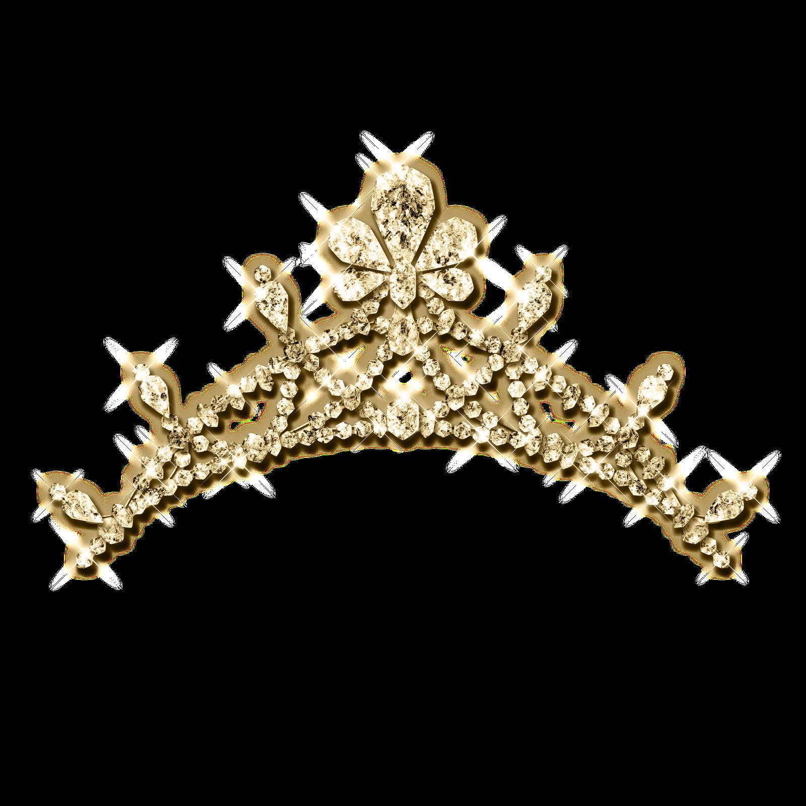 transparent png tiara with star   ZOOM DISEÑO Y FOTOGRAFIA: tiaras ,coronas  png transparente - PNG Tiara
