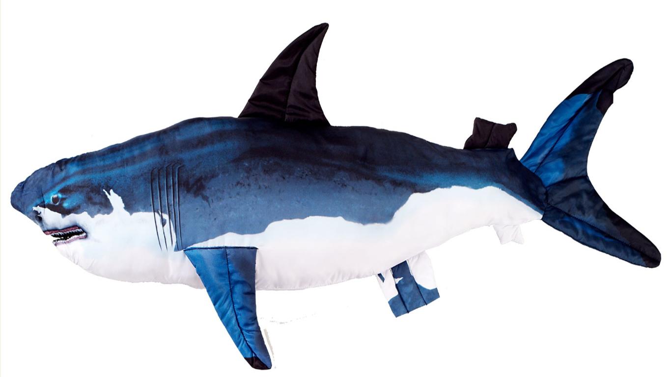 PNG Tiburon - 58872