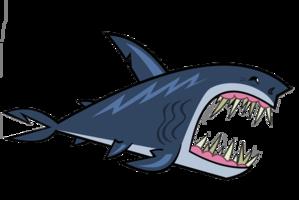 PNG Tiburon - 58860