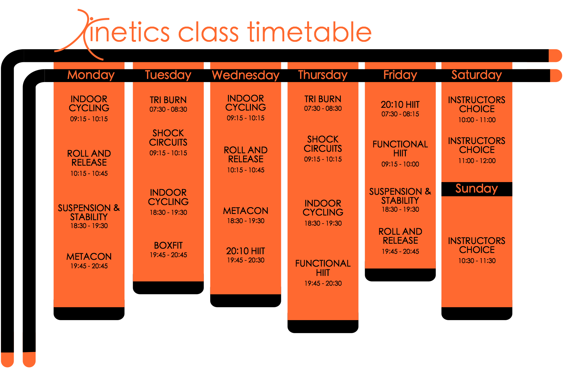 kinetics_timetable_inverse - PNG Timetable