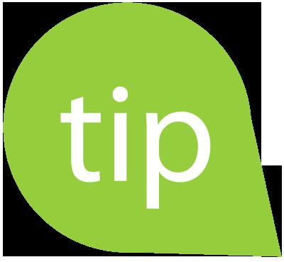 Image result for tip png