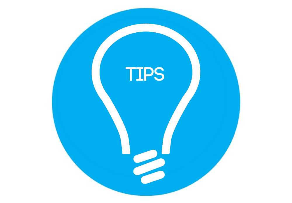 PNG Tips-PlusPNG.com-1000 - PNG Tips