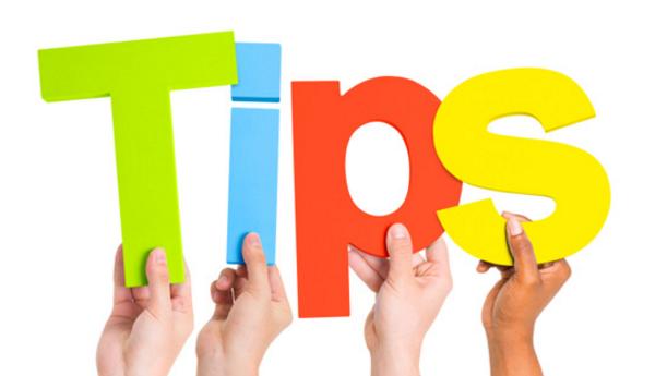 Tips para mejorar la administración de su restaurante - PNG Tips