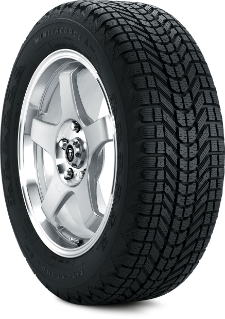 PNG Tire - 58533