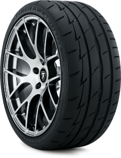 PNG Tire - 58529