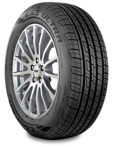 PNG Tire - 58527