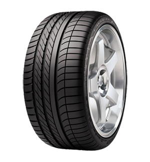 PNG Tire - 58521