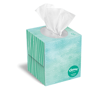 PNG Tissue