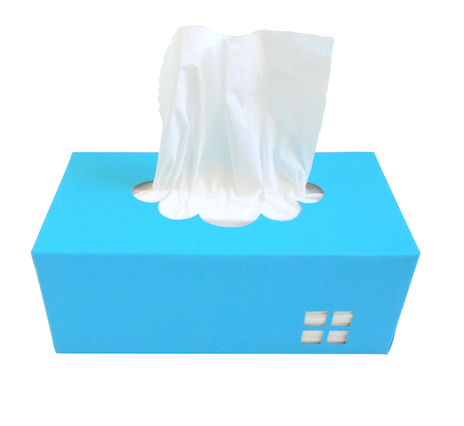 PNG Tissue - 82459