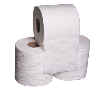 PNG Tissue - 82462