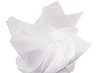 PNG Tissue - 82465
