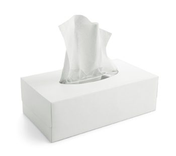 PNG Tissue - 82458