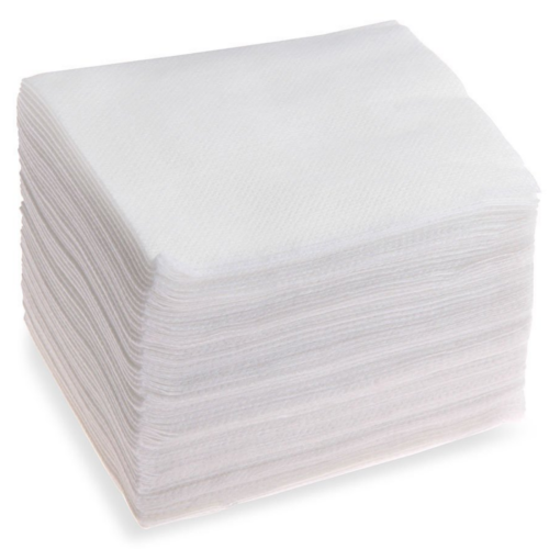 PNG Tissue - 82469